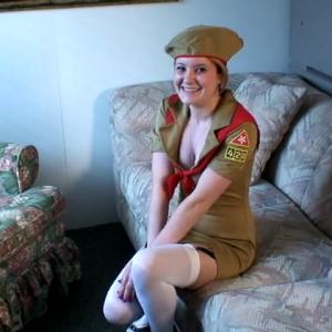 Haley-Model DVD #20-iso
